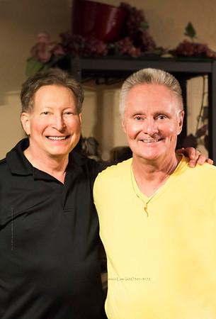 Dave & Jim 0060 LR 240