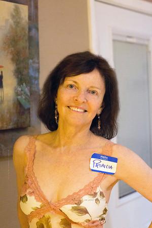 Patricia at Sandi's 9946 2