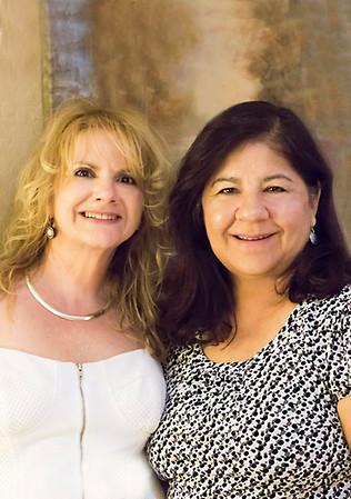 Annette & Elizabeth p 0118 LR 240