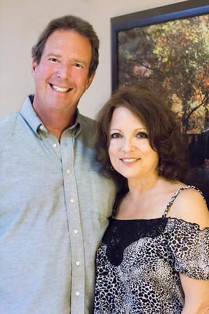 John & Linda9971LR 240