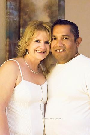 Annette & Augie 0012LR 240