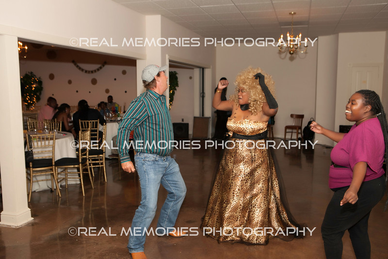 ©RMP2013-50thparty-0314