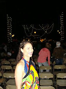 Sarah McLachlan Concert 06/24/2015