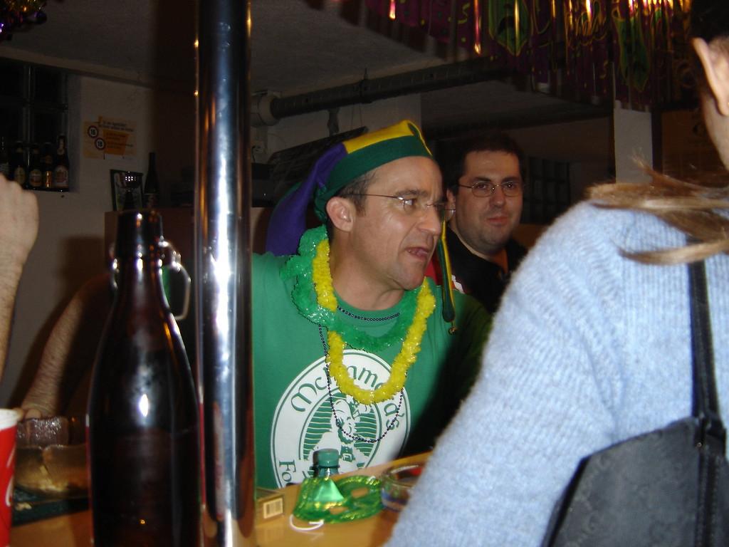 033 The Bar