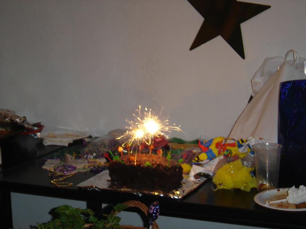 024 Cake