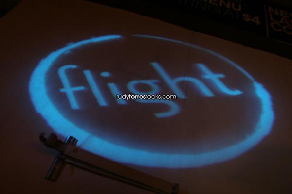 110709FlightSat01