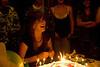 Savannah's Birthday Party :