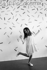 Danielle_Klebanow-9