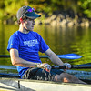 9/28/18 5:28:26 PM Hamilton College Rowing at the Rome Boathouse on the Erie Canal in Rome, NY  Photo by Josh McKee