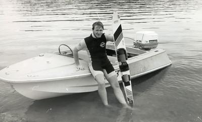 1989 - 18