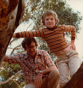 1980 - 9
