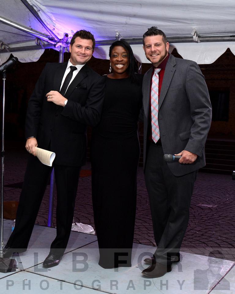 Sep 30, 2013  The First Annual Philadelphia Nightlife Awards