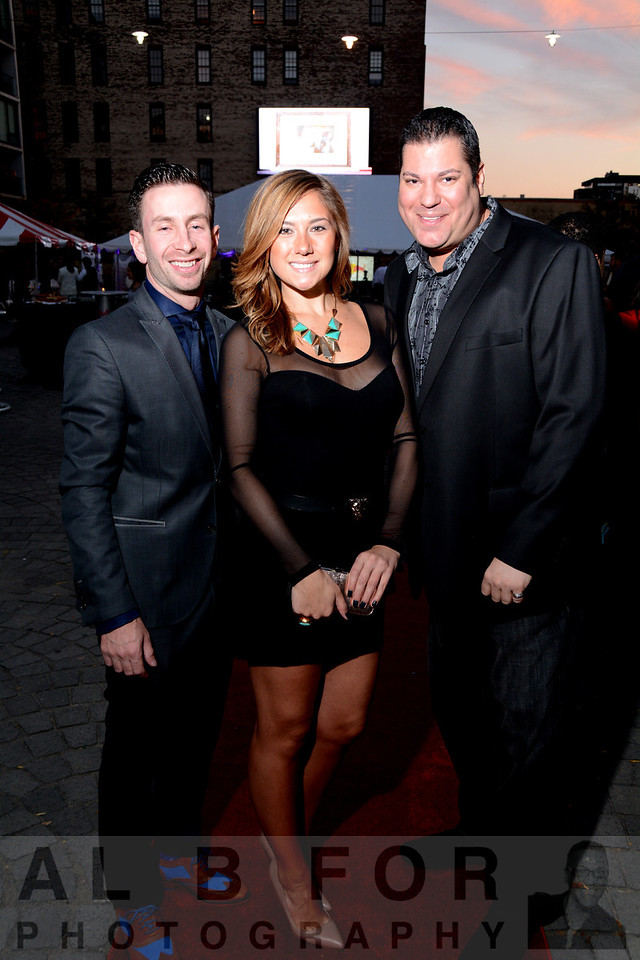Sep 30, 2013  The First Annual Philadelphia Nightlife Awards