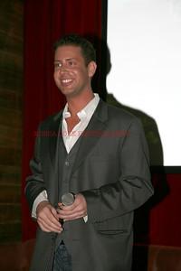 Seth Levine 5
