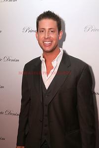 Seth Levine 4