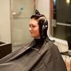 Seven_Haircare_Feb14-4545