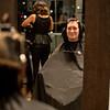 Seven_Haircare_Feb14-4547