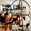 Seven_Haircare_Feb14-4508