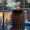 SevenHC_Pasadena-4471