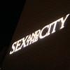 052508Blvd3SexInTheCity001