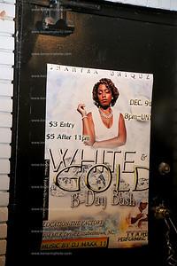 WhiteGold-0042