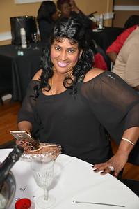 Shae's 45th Birthday - 4 of 98