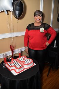 Shae's 45th Birthday - 8 of 98
