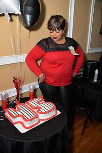 Shae's 45th Birthday - 10 of 98