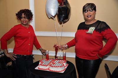 Shae's 45th Birthday - 22 of 98