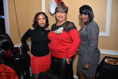 Shae's 45th Birthday - 46 of 98