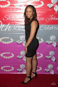 Shana's 30th 34
