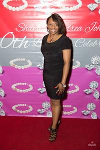 Shana's 30th 26