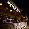 duckdive_web-9067