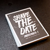Shave_The_Date_QS-4554