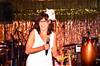 Sheila Ash birthday party