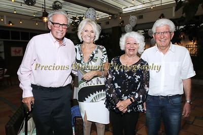 IMG_1243 Sheldon Berney, Florence Metzger,Beth & Norm Shore