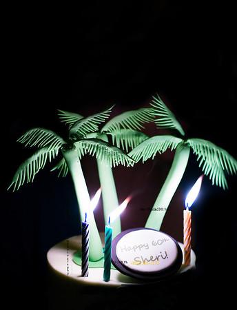 Sheri's cake top 0394