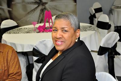 Shirley Harris - 024