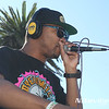 14-09-07, Sun | Hush Fest 2014 @ Treasure Island :