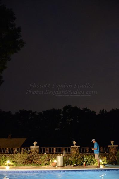 _GMS8570_©2012 Saydah Studios