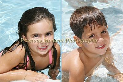 Sophia & Ryan