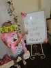 Sophia_s_Baby_Shower_0019