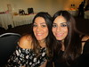 Sophia_s_Baby_Shower_0012