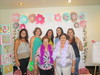 Sophia_s_Baby_Shower_0009