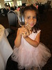 Sophia_s_Baby_Shower_0001