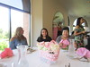 Sophia_s_Baby_Shower_0020