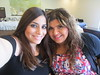 Sophia_s_Baby_Shower_0011