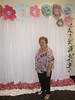 Sophia_s_Baby_Shower_0004