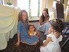 Sophia_s_Baby_Shower_0005