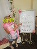 Sophia_s_Baby_Shower_0018